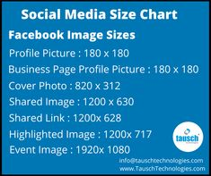 Social Media Marketing Companies, Social Media Branding, Social Networks, Social Media Sizes, Impressive Image, Branding Services, Virtual Assistant Services, Social Media Engagement, Business Pages