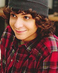 moose from step up - Google Search