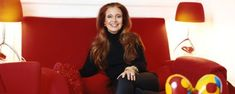 Danielle Steel book list in order