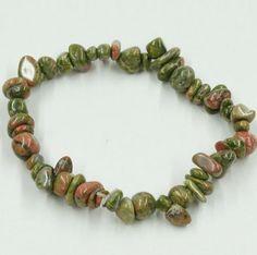 UNAKIT Beaded Bracelets, Jewelry, Jewlery, Jewerly, Pearl Bracelets, Schmuck, Jewels, Jewelery, Fine Jewelry