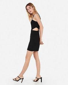 ca59a9ec97 Women s Formal Dresses - Shop by Occasion