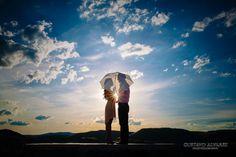 Sesión de Compromiso - Engagement Session ll Fotografia de Bodas - Wedding photography ll Gustavo Alvrz - Los Agaves
