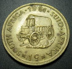 Old Coins Worth Money, Sell Old Coins, Old Coins Value, Buy Coins, Old Money, Coins For Sale, Union Of South Africa, Valuable Coins, Coin Worth