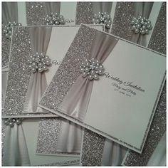 The invitations are, however, most likely one of the most important pieces. Photo invitations can also be included for theme weddings such as a beach or Vegas Photo Wedding Invitations, Wedding Invitation Samples, Invitation Cards, Wedding Card Verses, Wedding Cards, Vegas Theme, 70th Birthday Parties, 25th Wedding Anniversary, Wedding Weekend