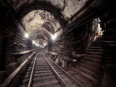 abandoned_tunnels