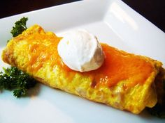 Try this IHOP country omelette copycat recipe from Top Secret Recipes! You'll enjoy the perfect positioning of fillings just add cheese on top and hash browns. Breakfast Recipes, Breakfast Ideas, Breakfast Club, Breakfast Dishes, Top Secret Recipes, Hash Brown Omelette Recipe, Recipes, Breakfast, Kochen