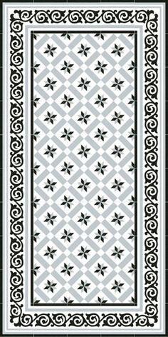 Vives-1900-Gibert-2-Gris---20x20.jpg (260×520)