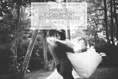 ©Lovely Pics - La mariee aux pieds nus - De l effet pervers des blogs mariage