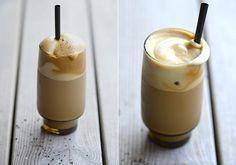 twin-food.dk frappe-med-maelk-laekker-iskaffe