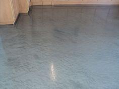 """We Create Dream Floors"" Dream Coat Flooring – (480) 226-4172 http://www.dreamcoatflooring.com/"