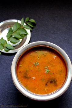 tomato rasam recipe, how to make tomato rasam | easy tomato rasam  - this has always been one of my favorites.