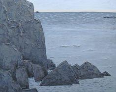 Cap Roig (92 x 73)