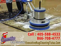 Best Rug Cleaner Solutions in Tulsa  Get Additional Info Here : Rug Cleaners Tulsa
