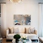 7 Basic Rules for Decorating - Reliable Remodeler
