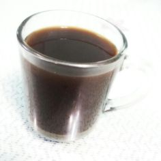 The Jamu, real indonesian herbal suplement For healty body from the inside