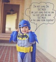 BATMAN! My picture is now part of the world's cutest photo gallery. Please vote for this photo. The photo with the most votes wins The CuteKid People's Choice Award #offthewallsphotography