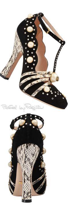 Te interesan las Sandalias que estas viendo? Pues visitarnos para ver más modelos a nustra web http://comprarzapatosonlineya.com/