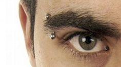 10 Piercing en la oreja para hombres (10)