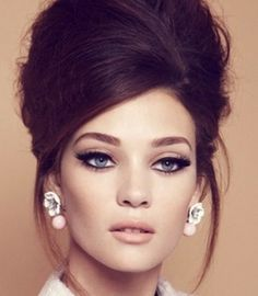 femininity, lady, woman, girl, fashion, glamour, style, luxury, chic