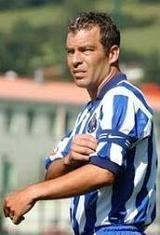 Jorge Costa in F. Costa, Fc Porto, Football Players, Athlete, Coaching, Barcelona, The Past, Sports, Portuguese