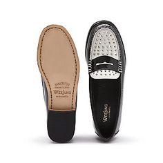 Womens | Footwear - Women's Loafers, Ballet Flats, Boots, High Heels, Casual Shoes  Dress Shoes - G.H. Bass  Co.