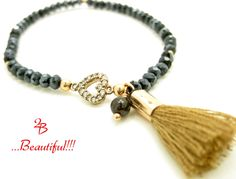 2B ...Beautiful!!! A gorgeous piece that will excite the one you love!!