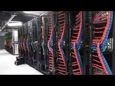 SoftLayer DAL05 Data Center...