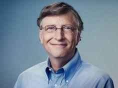 "Bill Gates revela novo projeto misterioso da Microsoft: ""Personal Agent"" - IDG Now!"