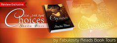 Choices by Sheila Bliss @authorbliss