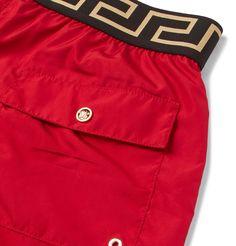 203e03405b1b7 Swim Shorts & Swimwear | Designer Menswear