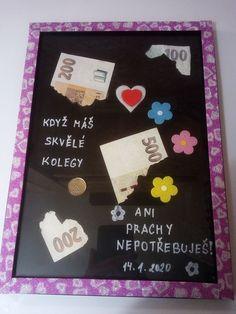 Diy And Crafts, Anna, Presents, Xmas, Halloween, Tattoos, Frame, Gifts, Wedding