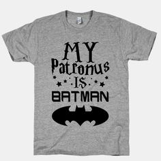 http://www.lookhuman.com/design/27062-my-patronus-is-batman