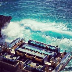 One of the best places to visit in Bali