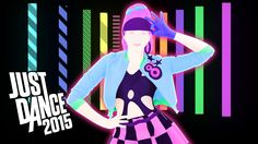Problem - Ariana Grande Ft. Iggy Azalea and Big Sean | Just Dance 2015 |...