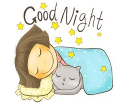 Cartoon Pics, Good Night, Winnie The Pooh, Disney Characters, Fictional Characters, Snoopy, Quilts, Stickers, Education