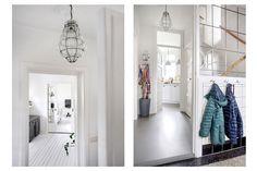 Huis te koop: Theemsstraat 94 2014 RZ Haarlem