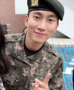 I miss him): Im Hyunsik, Lee Changsub, Yook Sungjae, Lee Minhyuk, I Miss Him, Kpop, Stand By Me, Boy Groups, Dan