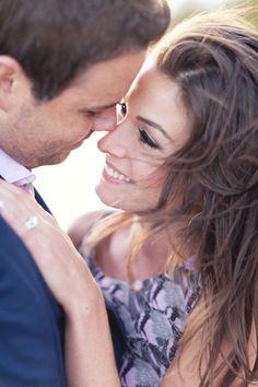 Romantic Rich Couples #Love #RichMenRichWomen #Millionaires, Find your #MillionaireMatch Here toprichdatingsites.com