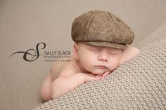 Newborn+boy+prop+newborn+boy+hat+newborn+fabric+by+fourtinycousins,+$36.00