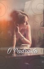 50 Tons De Desejo - Danie - Wattpad Gideon Cross, Christian Grey, Romantic, Reading, Wattpad, Movie Posters, Movies, Books To Read, Hangnail