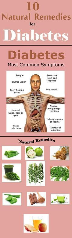 10 Natural Remedies For Diabetes. Learn about the health beneficial properties of Tego Tea. It reduces blood sugar levels and symptoms associated with Type II Diabetes. All natural herbal healing. Natural Home Remedies, Natural Healing, Herbal Remedies, Health Remedies, Health Tips, Health And Wellness, Health And Beauty, Health Recipes, Health Care