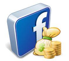 #Facebook continua a cambiare inserendo novità per incrementare il giro di affari sul social, nel tentativo di aumentare i contenuti sponsorizzati.  Gli ultimi progetti del leader dei #SocialMedia, dal nuovo algoritmo a una nuova app...