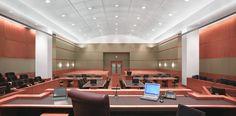 denver-courthouse-light03.jpg (960×475)