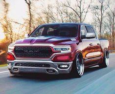 2020 Dodge RAM 3500 Dually | Dodge Trucks New | Dodge ram ...