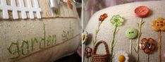 handmade vintage vankuse 4c
