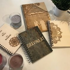 Books, Notebook, Libros, Book, Book Illustrations, Libri