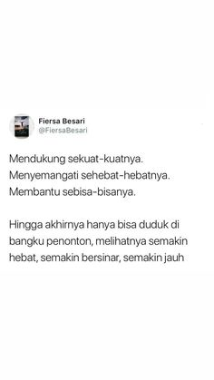Hanya mampu melihat kagum dari jauh... Tumblr Quotes, Text Quotes, Words Quotes, Qoutes, Reminder Quotes, Self Reminder, Some Quotes, Daily Quotes, Quotes Galau