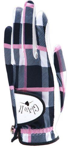 Ladies Golf Glove.. Love it!