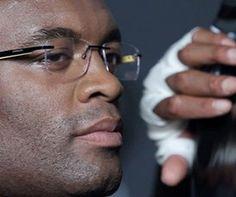 Veja a entrevista de Anderson Silva ao Fantástico #ufc http://www.supermma.com/noticias/veja-a-entrevista-de-anderson-silva-ao-fantastico-275.html