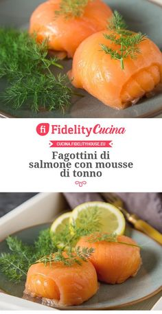 Fish Recipes, Appetizer Recipes, Keto Recipes, Appetizers, Healthy Recipes, Salmon And Shrimp, Salmon Sushi, Buffet, Mousse